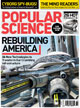 EPRI featured in Popular Science magazine