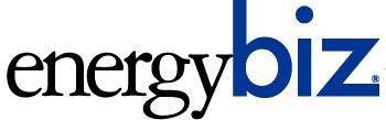 Energy Biz