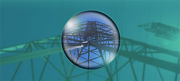 Power Delivery and Utilization - Transmission